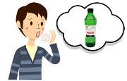 Почему появляется запах ацетона изо рта