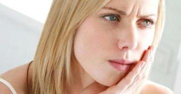Тактика лечения абсцесса зуба в зависимости от его вида