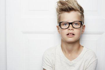 Нужно ли избавляться от щели между передними зубами