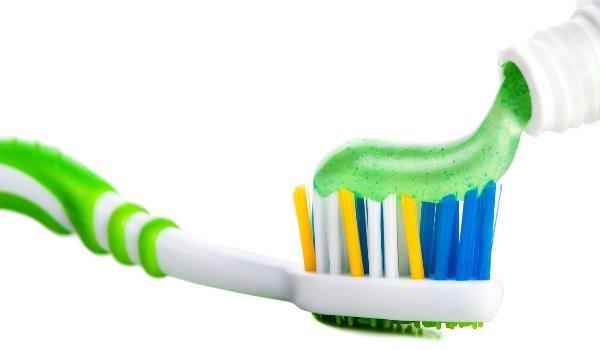 Зубная паста Sensodyne цена