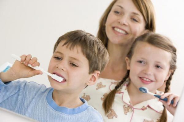 President паста зубная цена