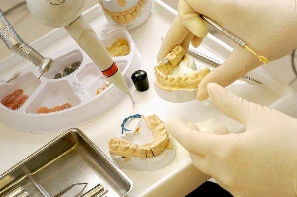 Интернет магазин стоматологических расходных материалов