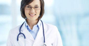 Методы лечения рака полости рта