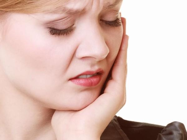 Признаки плоскоклеточный ороговевающий рак полости рта