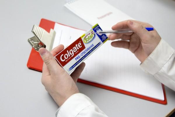 Зубная паста колгейт оптик вайт мгновенный отзывы
