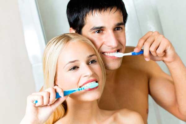 Зубная паста колгейт сенситив про релиф цена