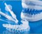 Проведение реминерализации зубов в домашних условиях