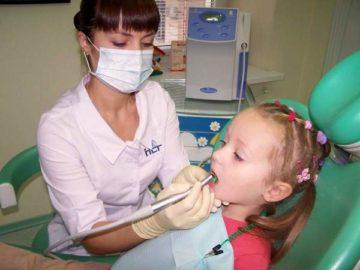 Обзор популярных моделей стоматологических бормашин