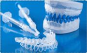 Цена реминерализации зубов