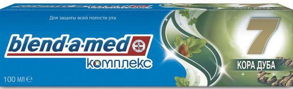 Эффективная зубная паста от пародонтоза