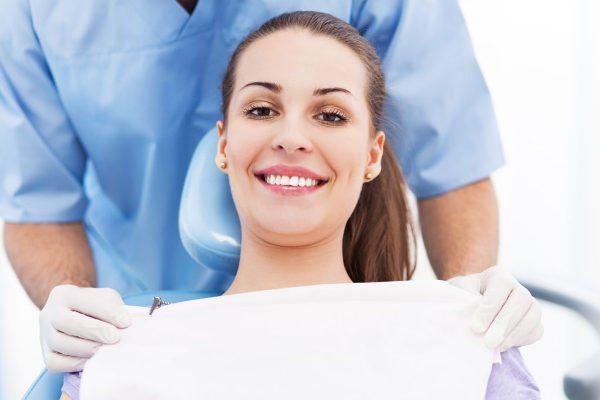 Цена лазерной имплантации зубов