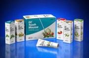 Препараты для реминерализации зубов