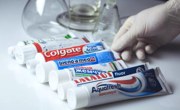 Лечебная зубная паста против кариеса отзывы