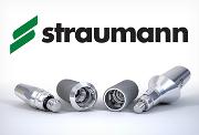 Отзывы об имплантах Straumann
