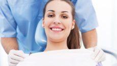 Что такое лазерная физиотерапия зубов