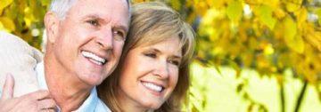 Состав и действие крема для фиксации зубных протезов Лакалют – отзывы врачей