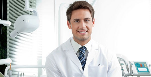 Консультация ортодонта бесплатно онлайн