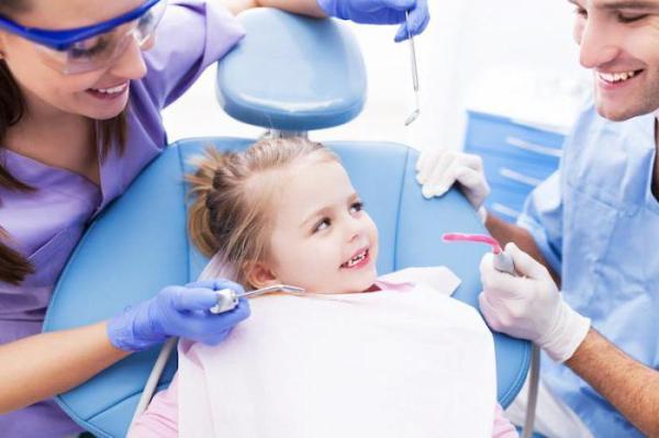 Средства для аппликационной анестезии