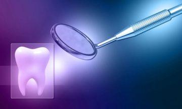 Плюсы и минусы протезирования зубов без обточки