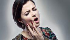Насколько Анальгин эффективен при зубной боли