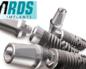 Особенности конструкции имплантов ARDS