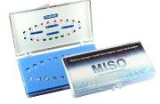 Брекет система Miso