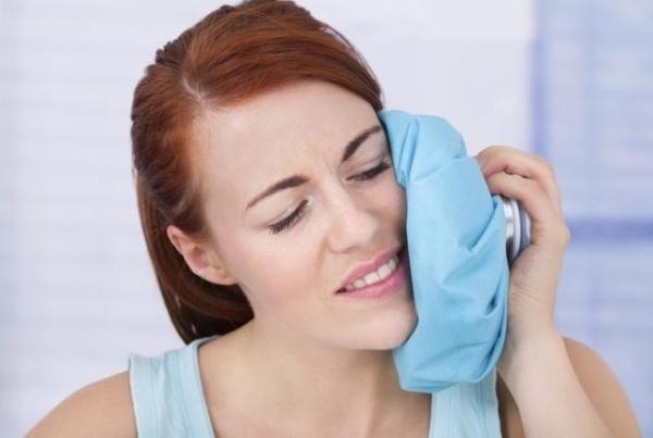 Период после имплантации зубов памятка пациенту