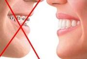 Выровнять зубы без брекетов взрослым