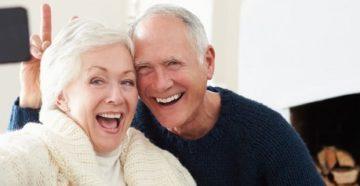 Чем лучше имплантация зубов за рубежом