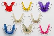 Пластины для выравнивания зубов отзывы
