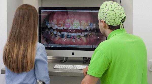 Важные пункты плана ортодонтического лечения