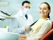 Врач стоматолог ортодонт что лечит