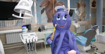 Как производится планирование ортодонтического лечения