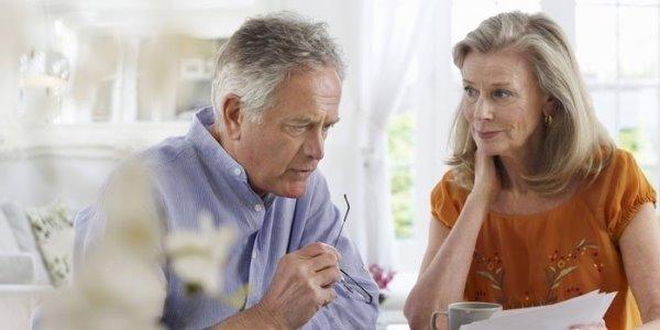 Есть ли льготы на лечение и протезирование зубов неработающим пенсионерам