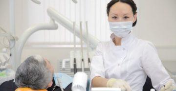 Медицинский туризм в Хэйхэ для восстановления зубов